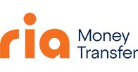 Instant   Money Transfers